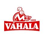 vahala