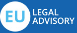 EU LEGAL ADVISORY