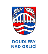 mestys-doudleby-nad-orlici