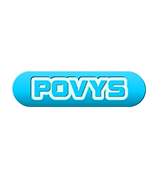 povys