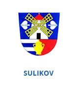 sulikov
