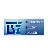 technicke-sluzby-zacler