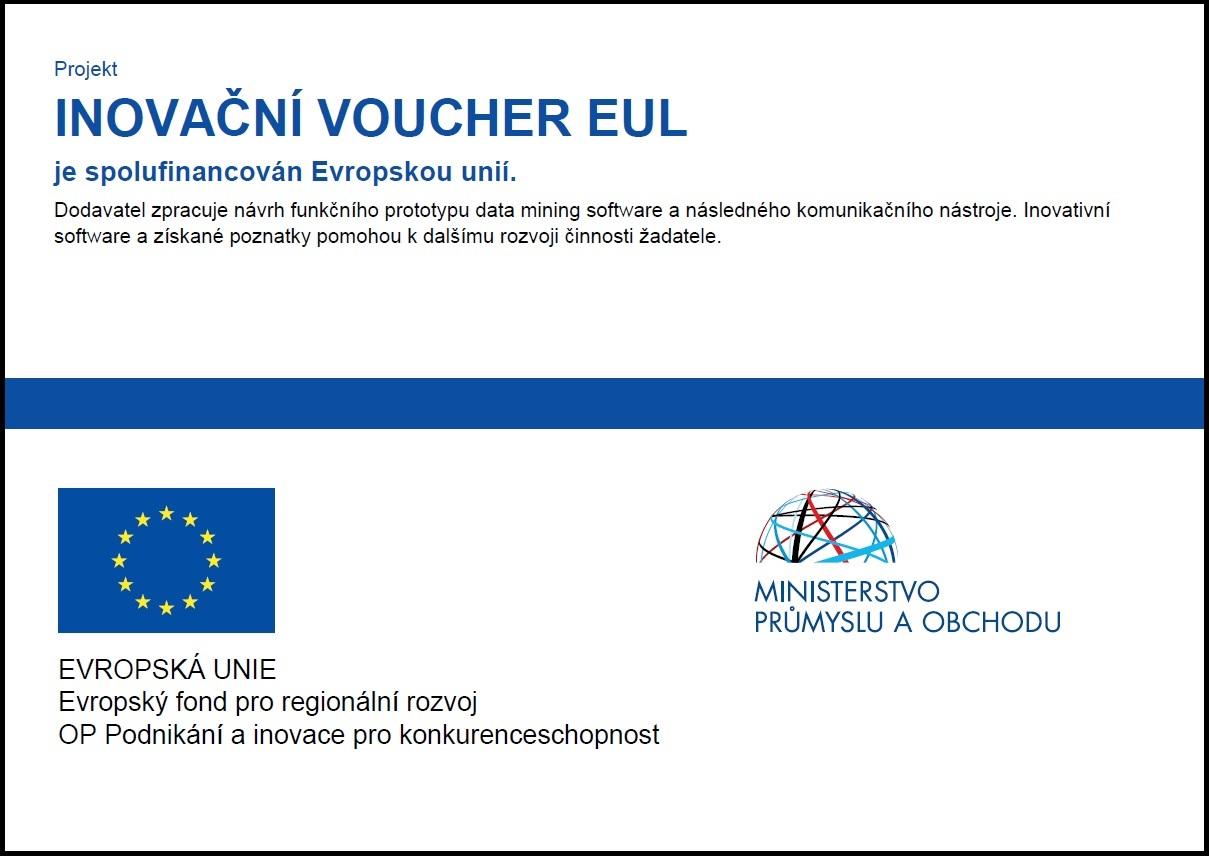 Publicita_Inovační_voucher_EUL